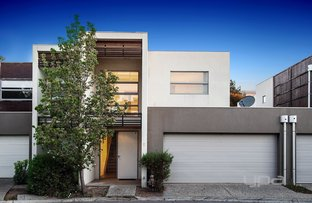Picture of 9/1-5 The Close, Caroline Springs VIC 3023