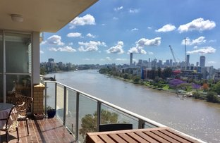 Picture of 36/36 Glen Rd, Toowong QLD 4066