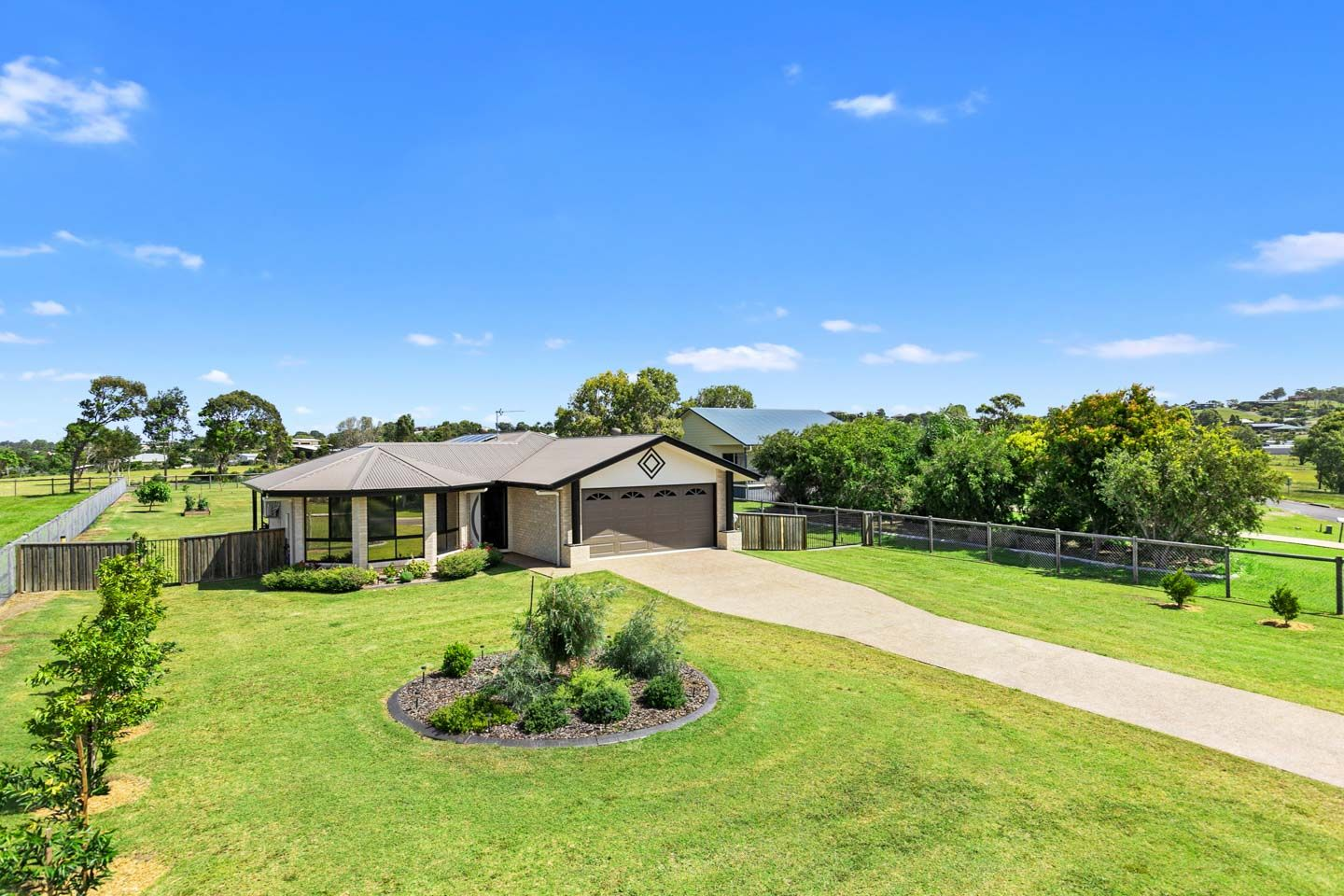 15 Watermans Way, River Heads QLD 4655, Image 1