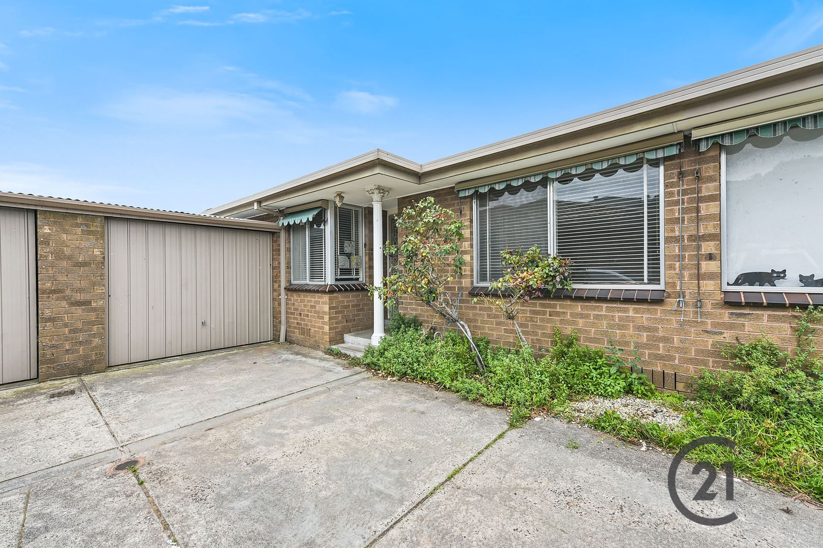 7/27 Noble Street, Noble Park VIC 3174, Image 0