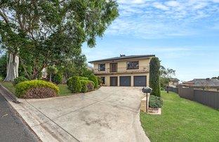 Picture of 11 Kimba Grove, Pasadena SA 5042