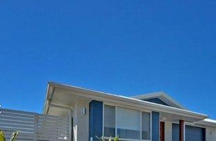 Picture of 9A Perren Crescent, Bli Bli QLD 4560