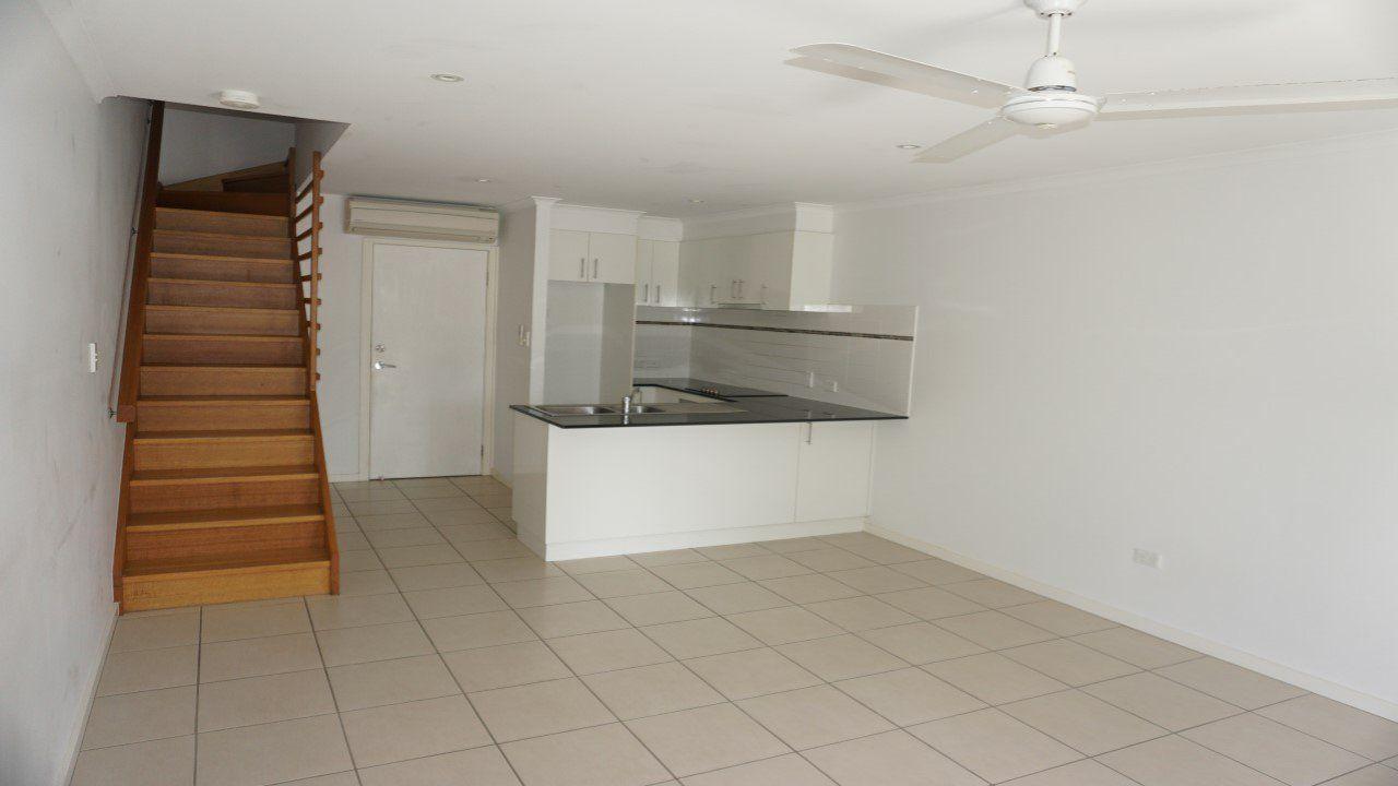 6/74A Powell Street, Bowen QLD 4805, Image 1
