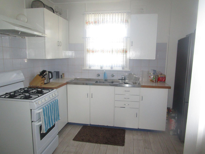40 Cossa Street, Tamworth NSW 2340, Image 1