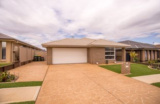 Picture of 28 Kale Road, Spring Farm NSW 2570