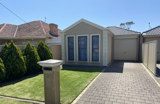Picture of 15 Stevens Street, Seaton SA 5023