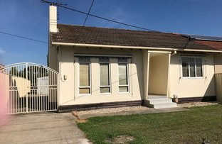 Picture of 5 Balmoral Street, Braybrook VIC 3019