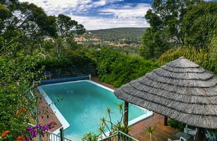 Picture of 45 Weston Dr, Swan View WA 6056