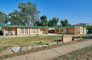 Picture of 3/1 Brunskill Avenue, Forest Hill NSW 2651