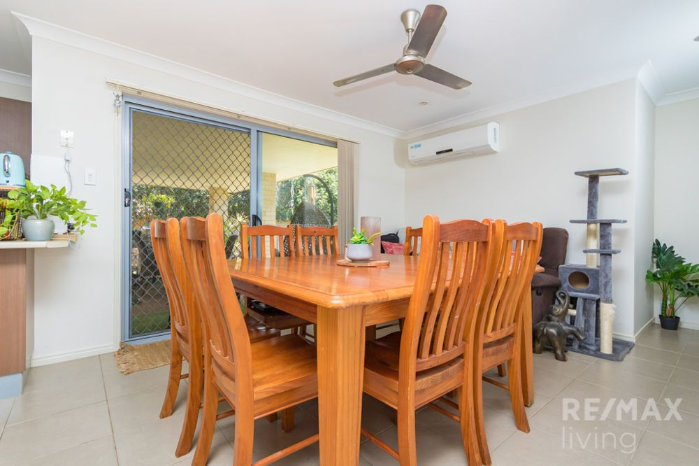 1 Linwood Court, Caboolture QLD 4510, Image 2