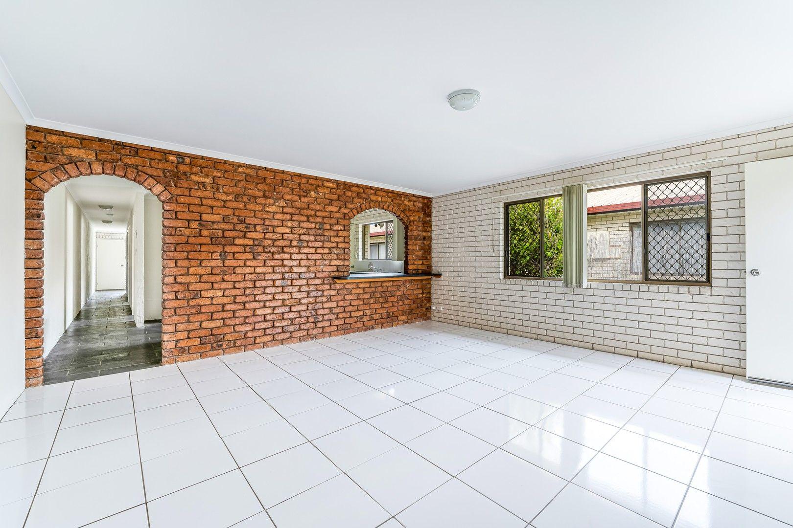 1/33 Hinley Avenue, Maroochydore QLD 4558, Image 0