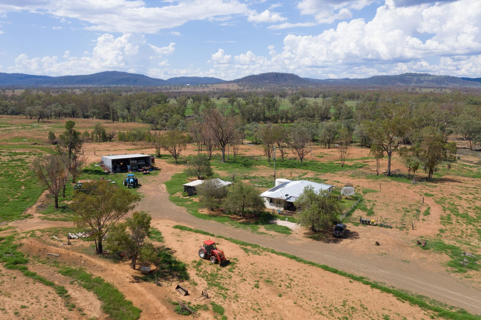 8321 Killarney Gap Road, Pallal NSW 2404, Image 1