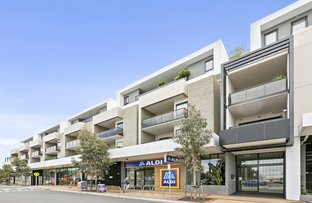 Picture of 209/3 Mitchell Street, Doncaster East VIC 3109