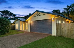 Picture of 13 Tradewinds Close, Redlynch QLD 4870