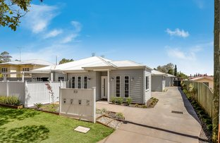 Picture of Unit 2/52 Crown Street, Rangeville QLD 4350