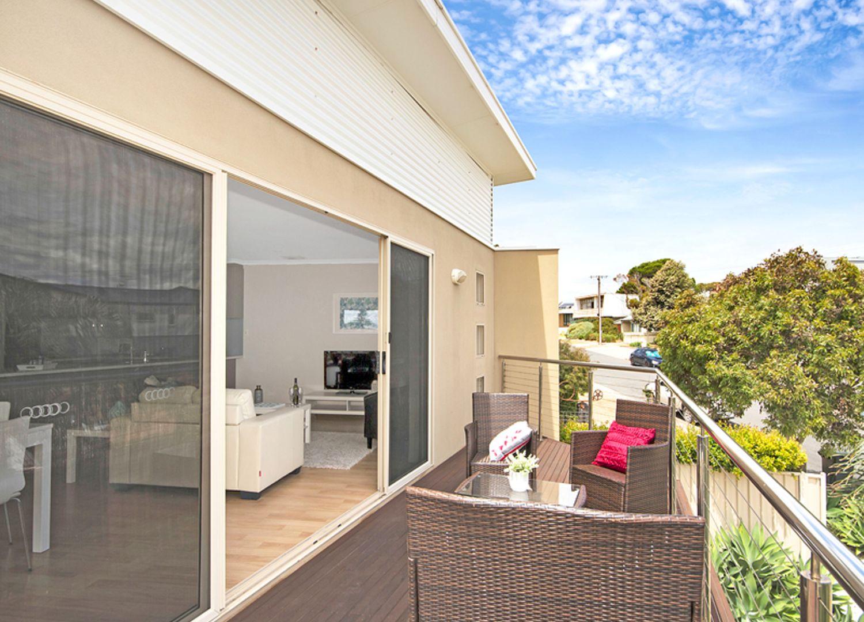 32 Roy Terrace, Christies Beach SA 5165, Image 2