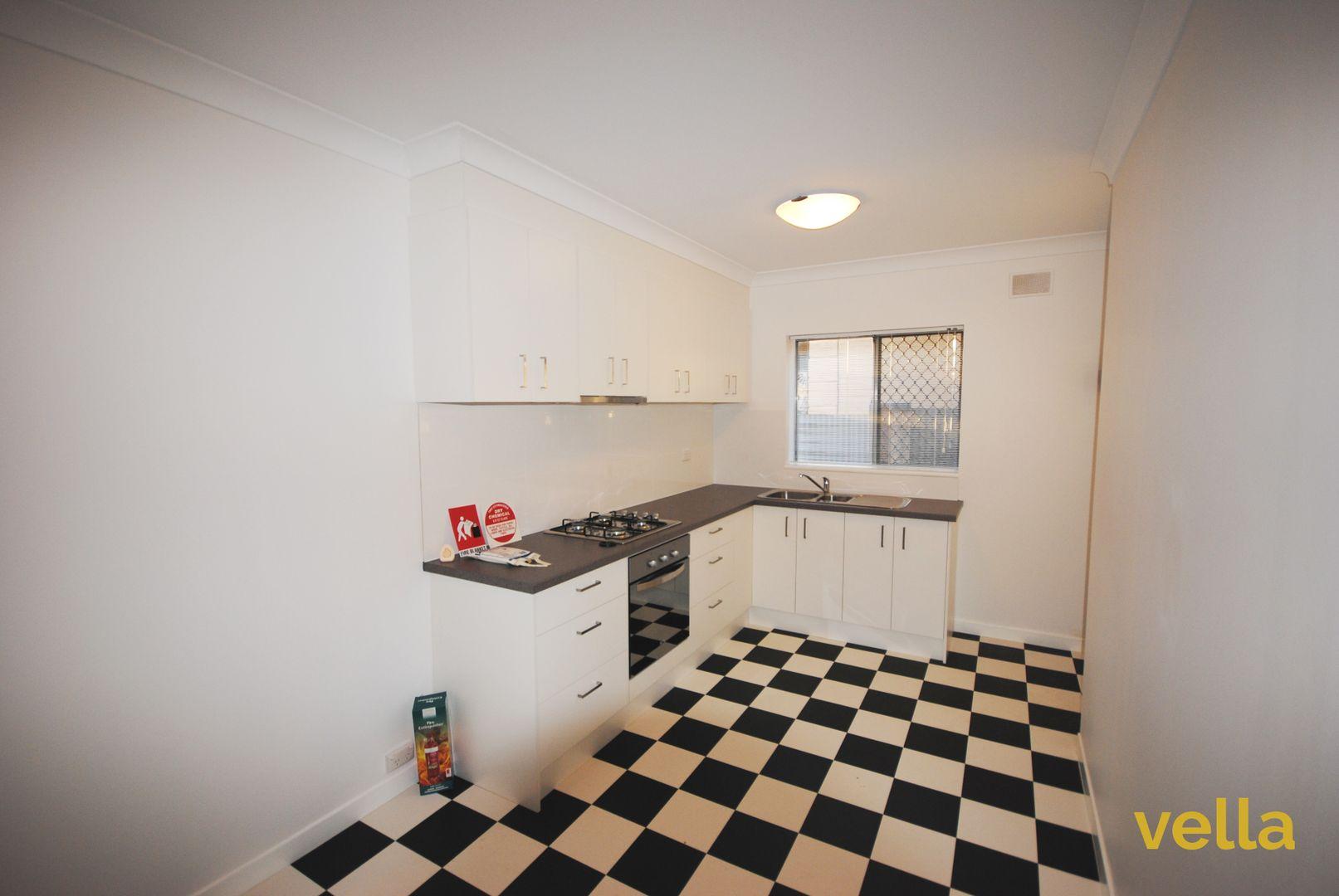1/21 Frederick Street, Maylands SA 5069, Image 1