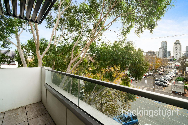 301/211 Dorcas Street, South Melbourne VIC 3205, Image 2
