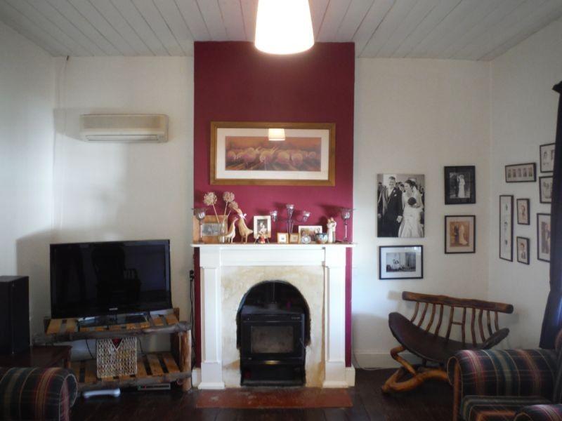 230 Avon Terrace, York WA 6302, Image 2