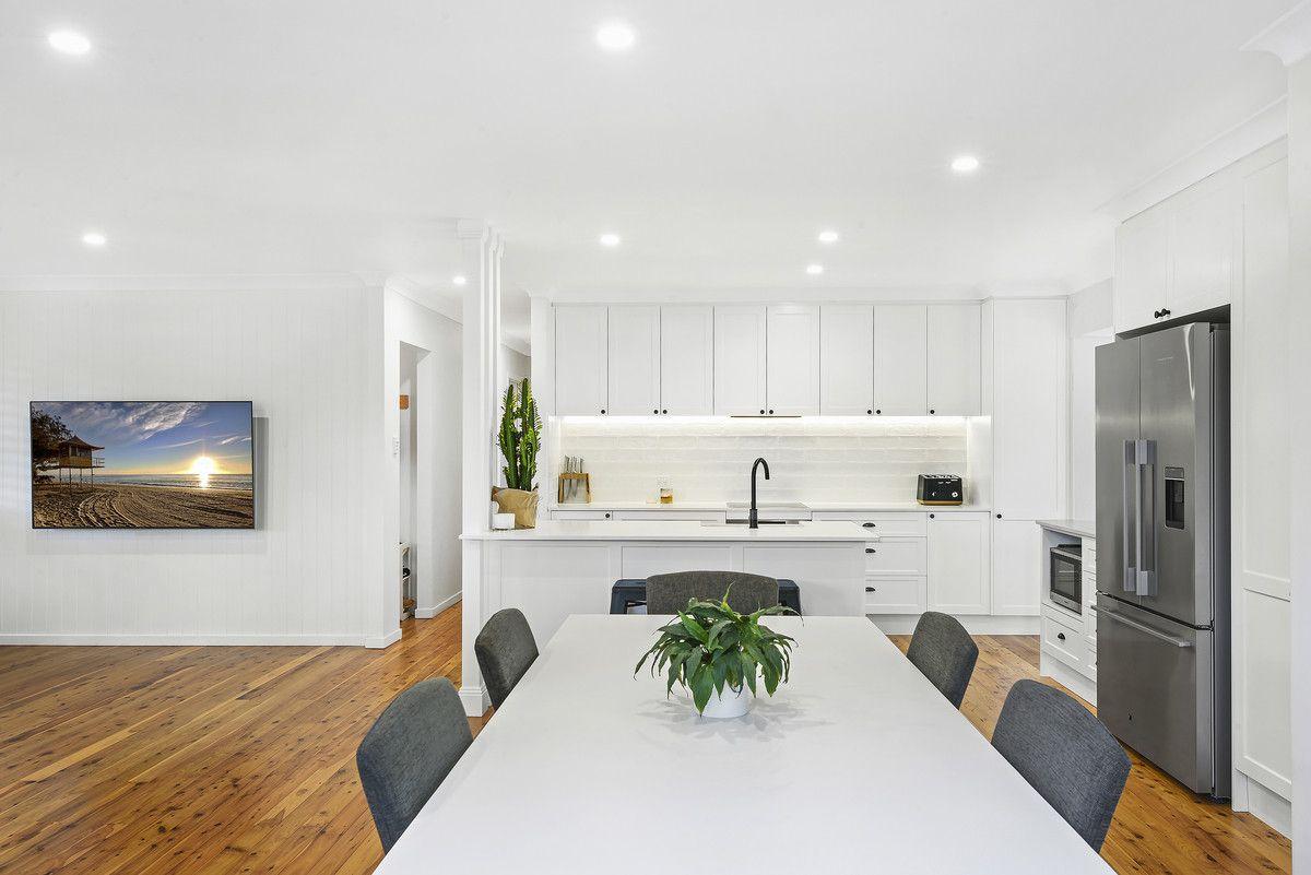 1/1 Jippi Avenue, Southport QLD 4215, Image 1