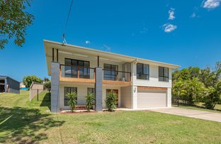 Picture of 112a Stumm Road, Southside QLD 4570