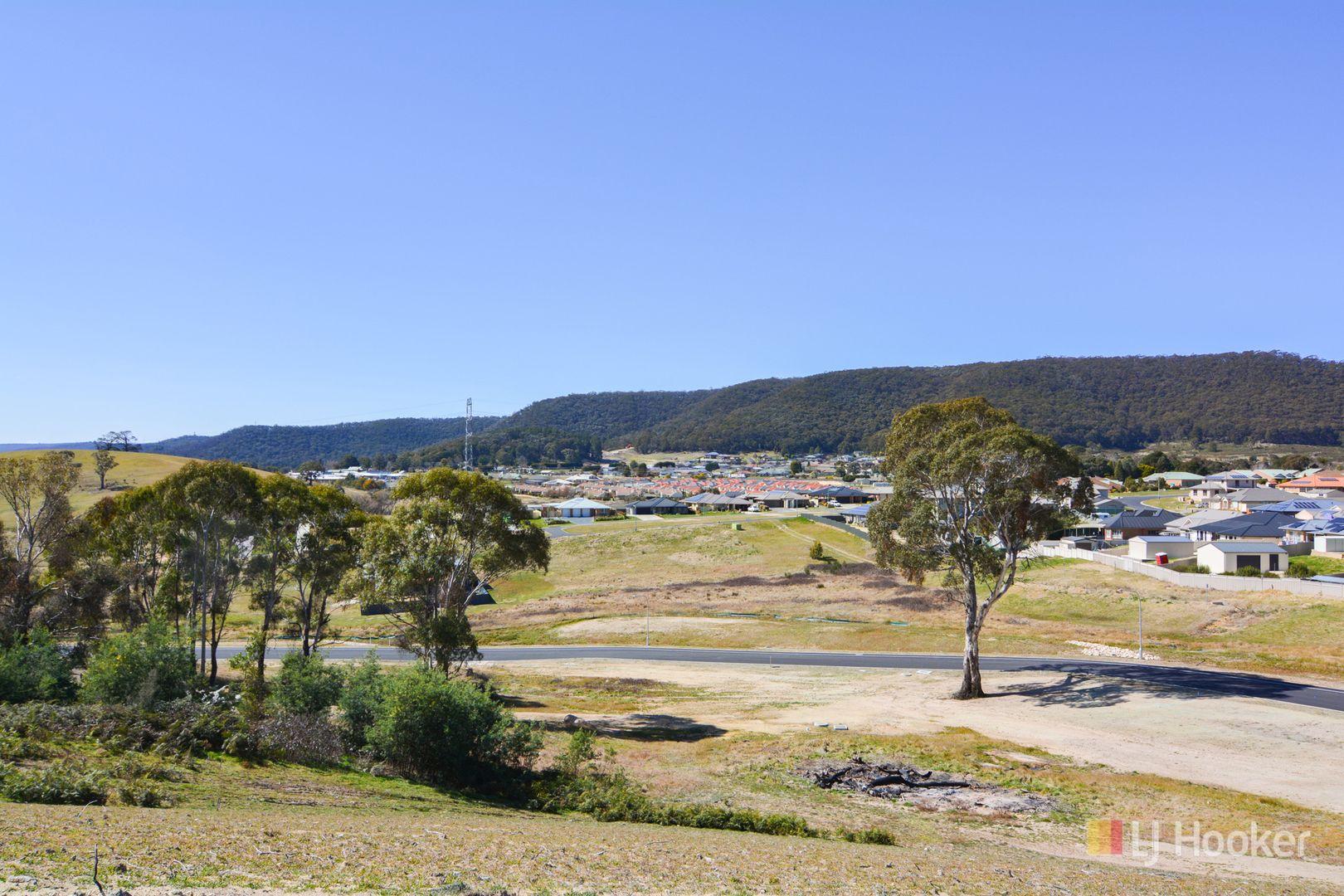 Lot 11, Bowen Vista Estate, South Bowenfels NSW 2790, Image 0