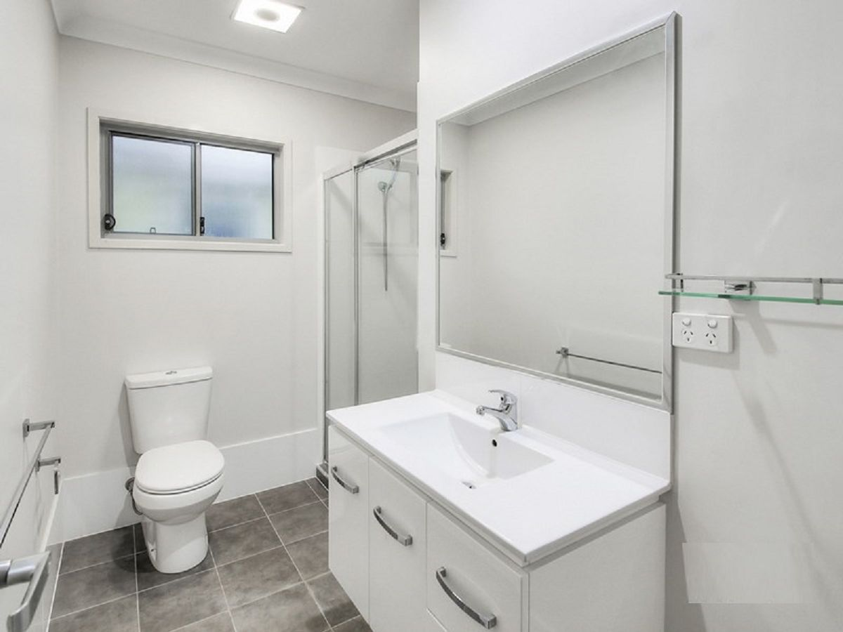 156 Highgate Street, Coopers Plains QLD 4108, Image 2
