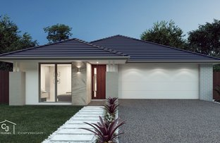 Picture of Lot 379 Victory Drive, Griffin QLD 4503
