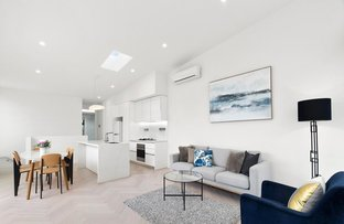 Picture of 5/354 Dandenong Road, St Kilda East VIC 3183