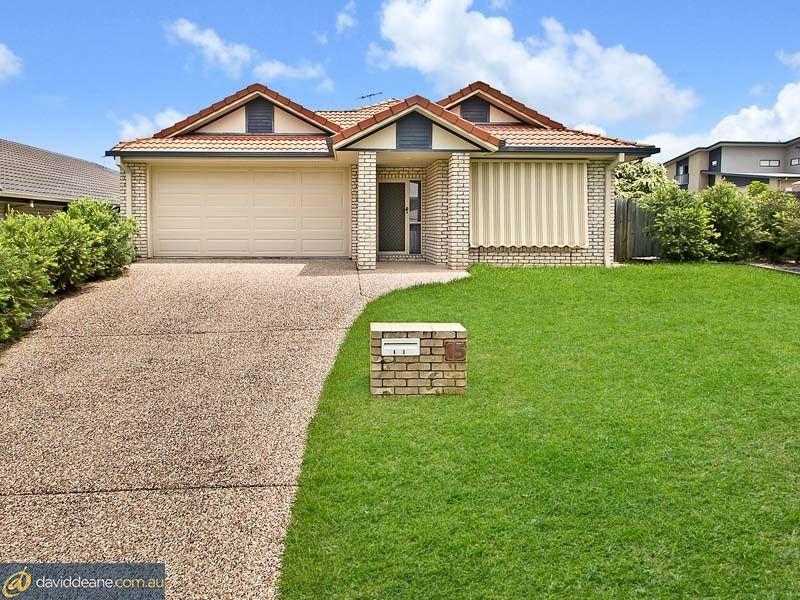15 Latona Street, Warner QLD 4500, Image 0