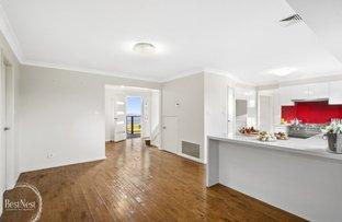 Picture of 15 Wattle Street, Bowen Mountain NSW 2753