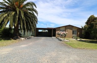 Picture of 32 Reed Street, Orbost VIC 3888