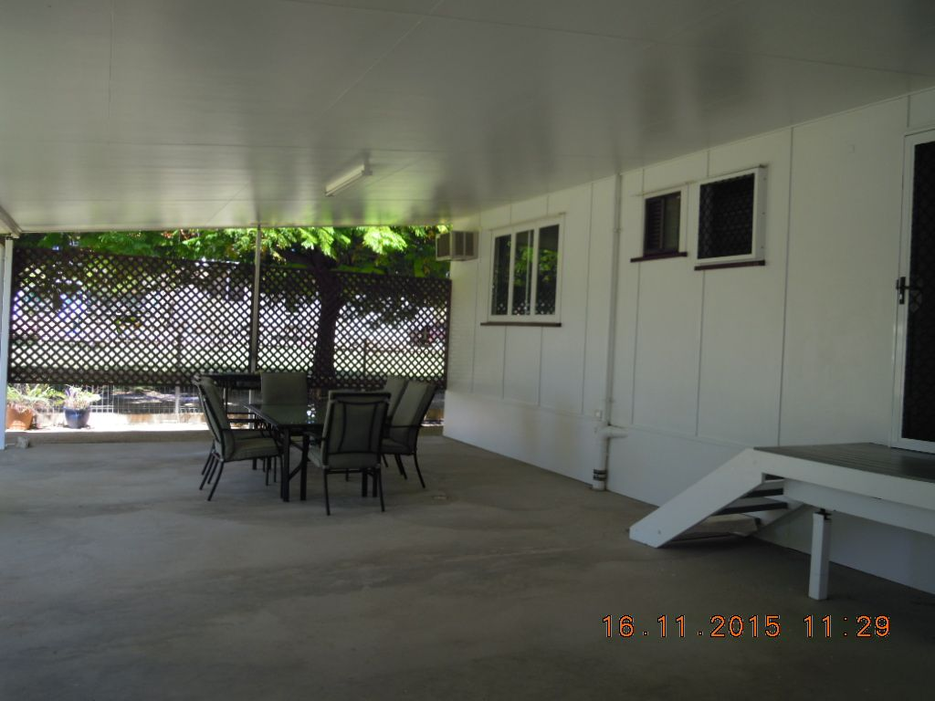 Hughenden QLD 4821, Image 2