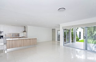 Picture of 12 Bunderoo Circuit, Pimpama QLD 4209