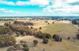 Picture of 1709 Isabelle Road, Isabella NSW 2795