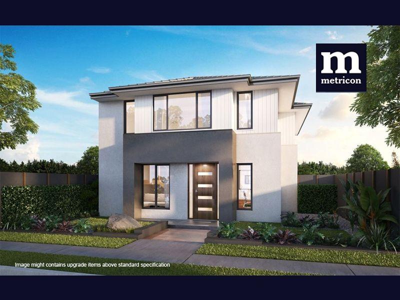 Lot 35/245 Croatia Avenue, Edmondson Park NSW 2174, Image 0