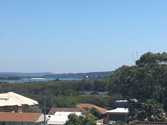 5 JAN CLOSE, Caves Beach NSW 2281, Image 1