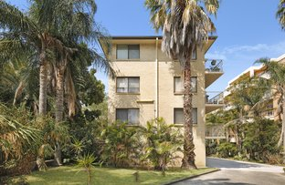 17/53 Church Street, Wollongong NSW 2500