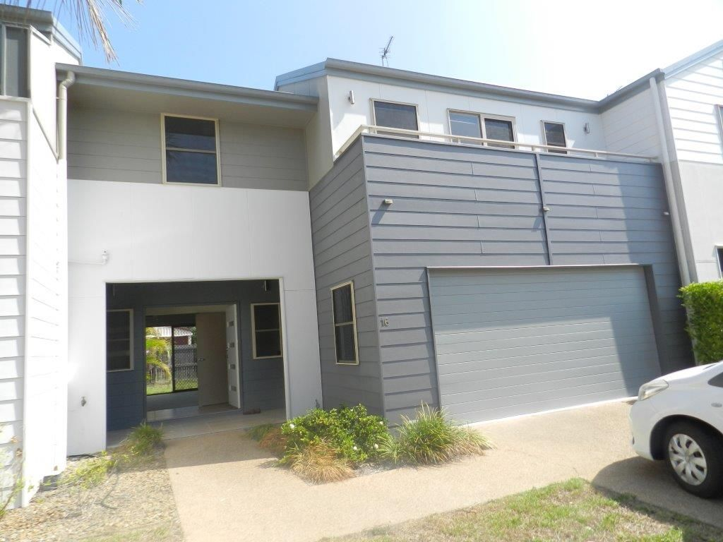16/1 Michel Place, Telina QLD 4680, Image 1