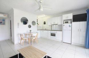 Picture of 1/12 Coolgardie Street, Elanora QLD 4221