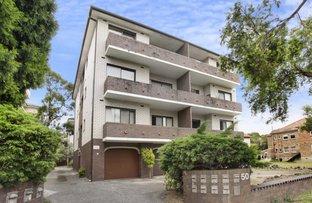 14/50 Warialda Street, Kogarah NSW 2217