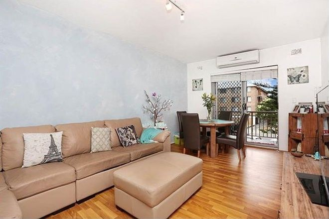 Picture of 1/18 York Street, FAIRFIELD NSW 2165