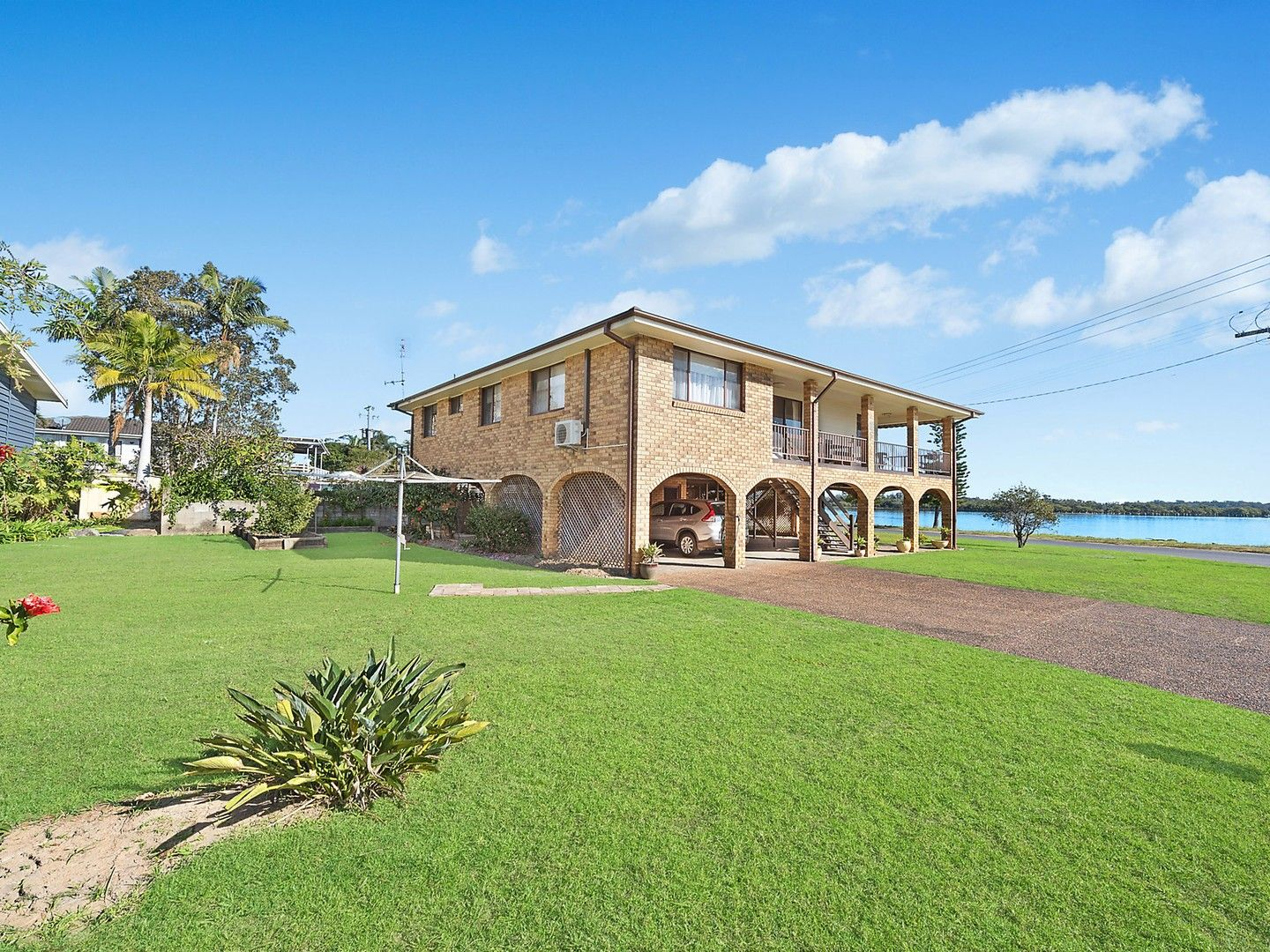 76 Settlement Point Road, Port Macquarie NSW 2444, Image 0