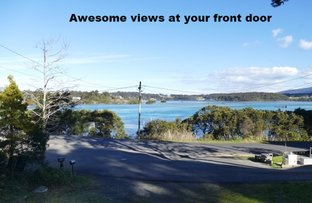 10 Riverview Road, North Narooma NSW 2546