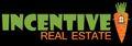 Incentive Real Estate's logo