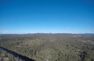 Picture of 213 Myall River Road, Bulahdelah NSW 2423