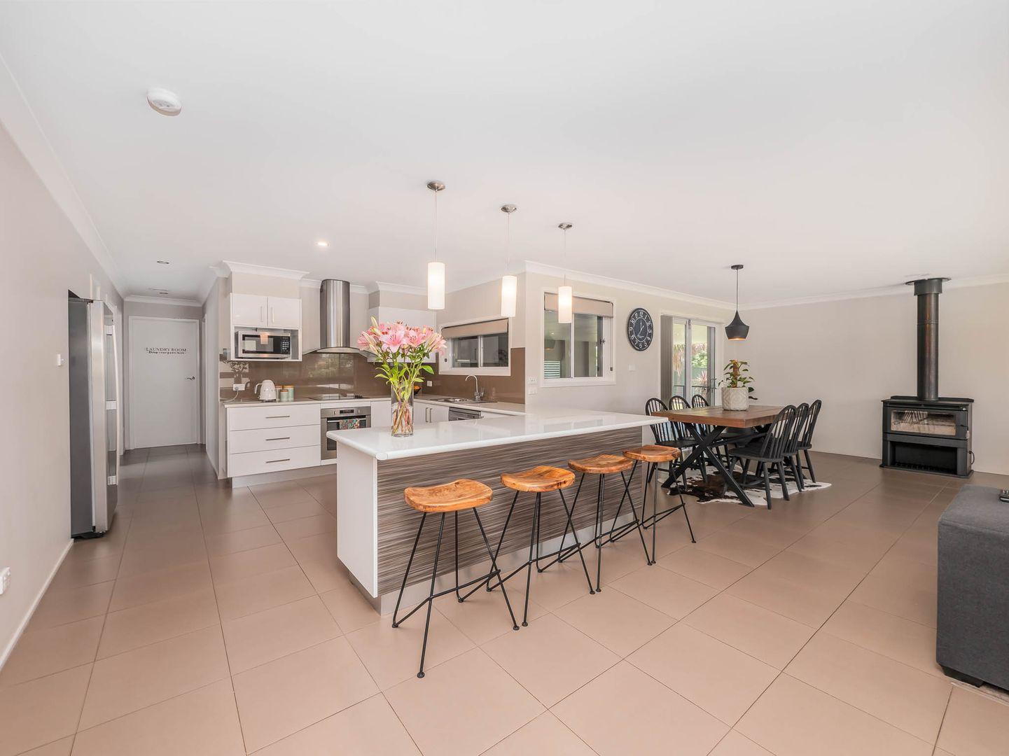 8 Dumaresq Street, Uralla NSW 2358, Image 1
