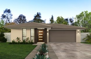 Picture of 9A Sienna Drive, Morayfield QLD 4506
