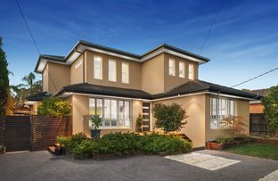 Picture of 41 Canora Street, Blackburn South VIC 3130