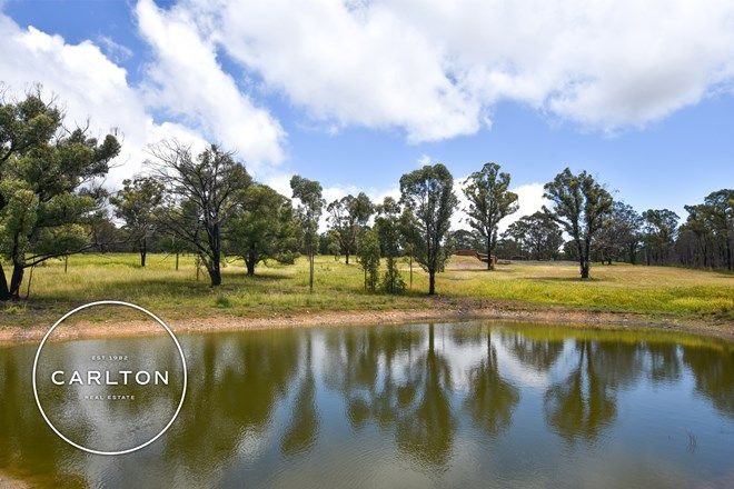 Picture of 307 Seabrook Road, BALMORAL NSW 2571